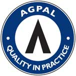 AGPAL - Quality in Practice